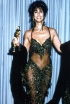 Cher at the 60th Academy Awards