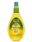 Garnier Triple Nutrition Miracle Dry-Oil Spray