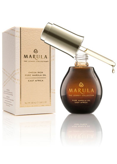 Marula-The Leakey Collection