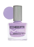 Dermelect ME Anti-Aging Colored Nail Lacquers
