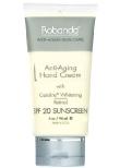 Robanda Anti-Aging Hand Cream