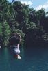 Solange's Leap of Faith
