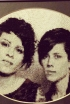 Tegan and Sara's Fan Art