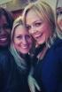 Emma Bunton's Got Selfie Game