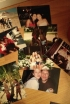 Hayden Panettiere's Locker Flashback