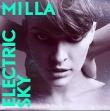 Milla Jovovich Releases a Single