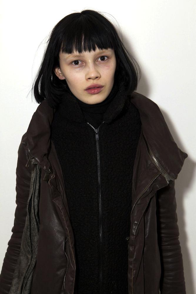 Ranya Mordanova