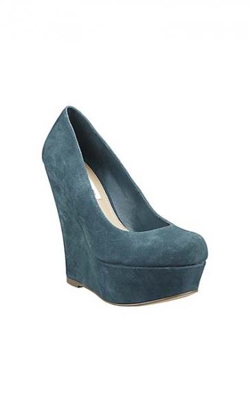 Jade Your Feet