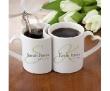Side By Side Mug Set
