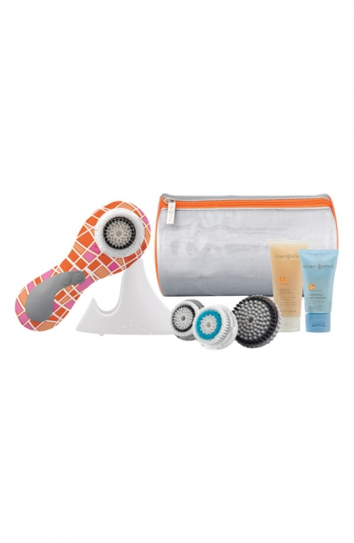 Clarisonic Plus