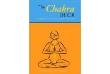 The Chakra Deck