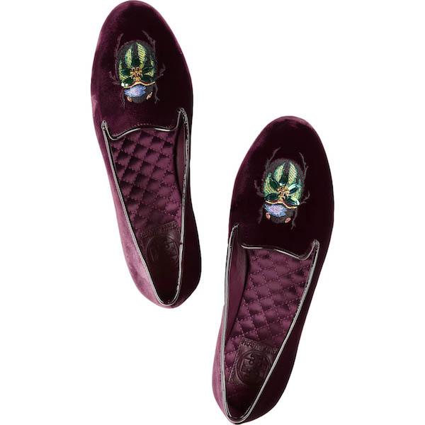 Essential Slipper