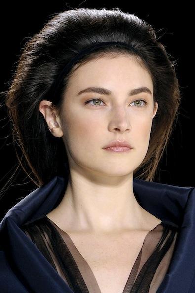 #15 Jacquelyn Jablonksi