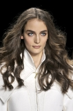 #1 Zuzanna Bijoch