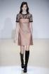 Mini Dress Drama at Gucci