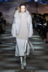 Pastel Party at Marc Jacobs