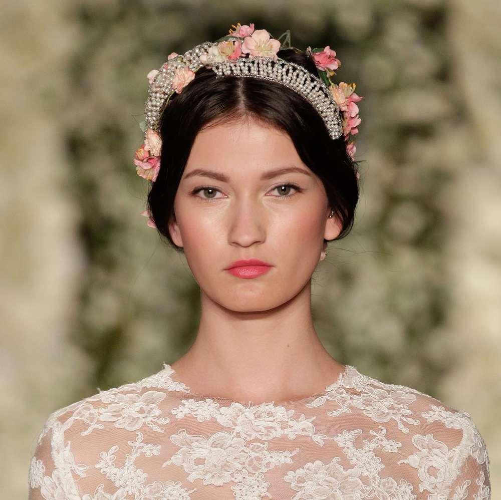 Different Types Of Bridal Makeup : Diffe Types Of Bridal Makeup Looks - Mugeek Vidalondon