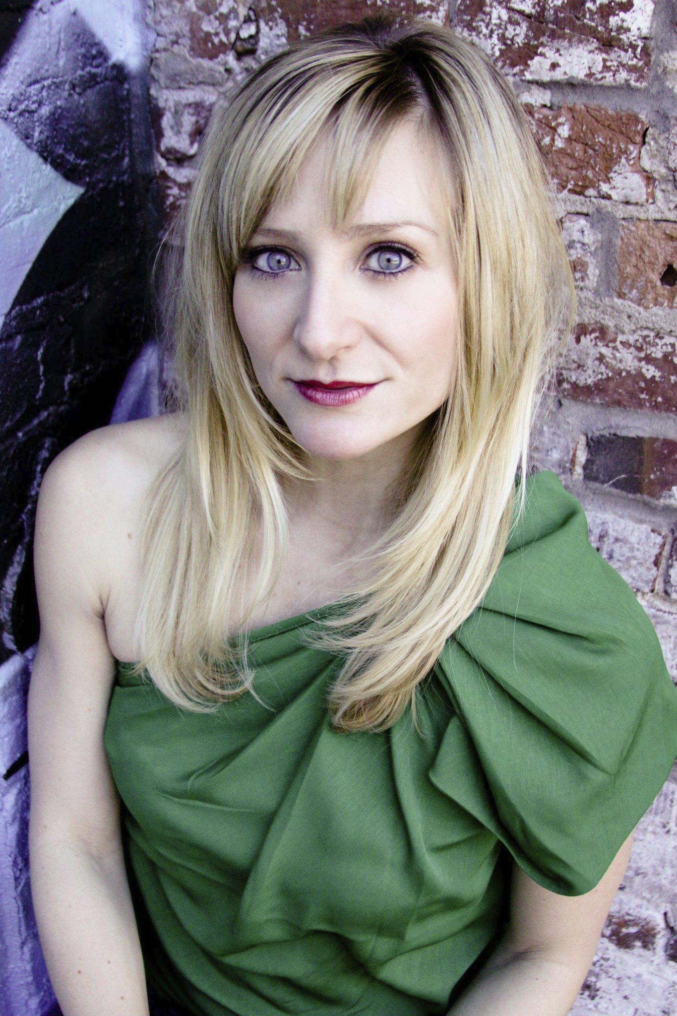 Cassie Coulas