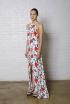 Thakoon's Floral Dress