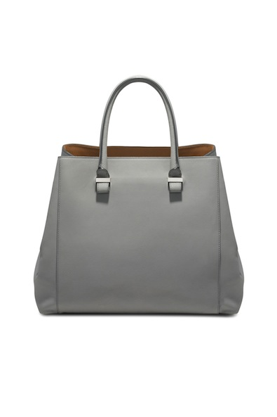 The Reworked Shopper