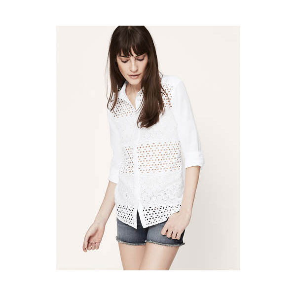 Petites clothing stores. Clothing stores