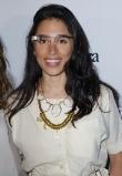 Yasmin Dolatabadi