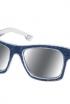 Diesel Denimize Sunglasses