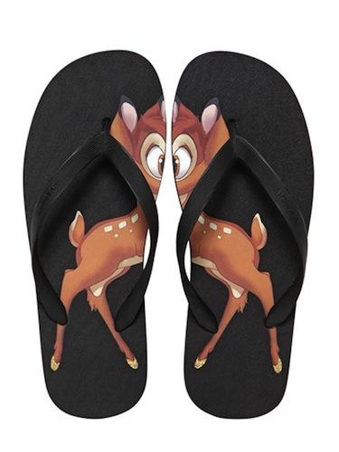 Givenchy Bambi Anything
