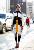 Your Daily Street Style Fix: February 10, 2014