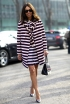 Your Daily Street Style Fix: February 22, 2014