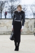 Your Daily Street Style Fix: March 1, 2014