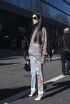 Your Daily Street Style Fix: March 3, 2014