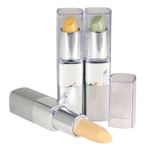 Palladio Beauty Herbal Treatment Concealer
