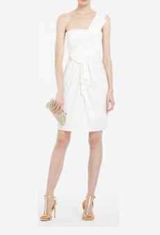 3 Ways to Wear Your LWD Everywhere This Summer