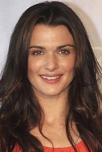Rachel Weisz 38th Deauville American Film Festival The Bourne Legacy Photocall Deauville France cropped