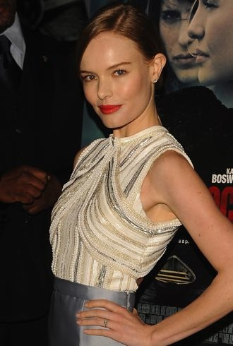 Kate Bosworth Black Rock Screening Los Angeles cropped