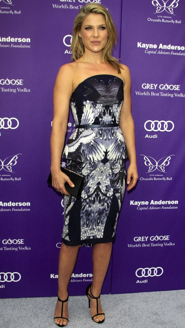 Ali-Larter-12th-Annual-Chrysalis-Butterfly-Ball-Los-Angeles
