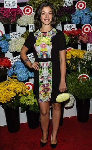 Prabal-Gurung-for-Target-Launch-Event-New-York-City-Feb-2013
