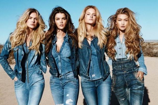 See The New Guess Campaign - Thefashionspot-4113