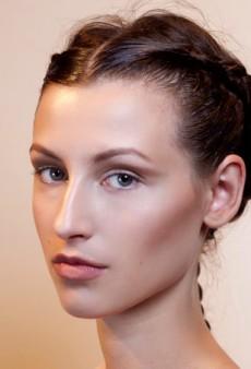 Summer Sun and Skin Tips from Dermatologist Dr. Paul Jarrod Frank