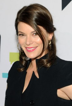 21 Questions with…Top Chef's Gail Simmons