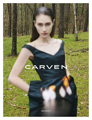 Carven-Fall-2013-5