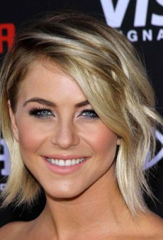Get Summer Gorgeous with Celebrity Inspired Beauty Looks