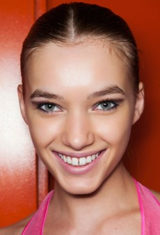 9 Makeup Looks to Heat Up Your Summer