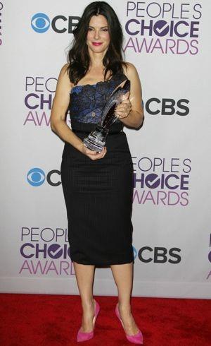 Sandra-Bullock-2013-Peoples-Choice-Awards-Los-Angeles-Jan-2013