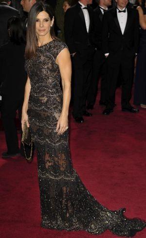 Sandra-Bullock-85th-Academy-Awards-Los-Angeles-Feb-2013