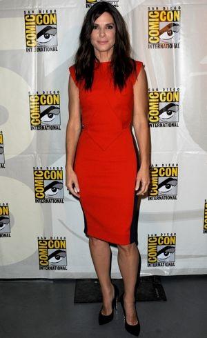 Sandra-Bullock-Gravity-Preview-Comic-Con-International-2013-San-Diego-July-2013