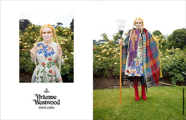 Vivienne-Westwood-5