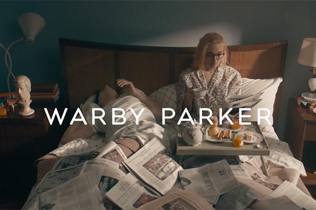 Warby-Parker-L