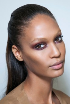 10 Seriously Inspiring Ways to Upgrade Your Hair and Makeup for Fall